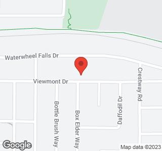 344 Viewmont Drive