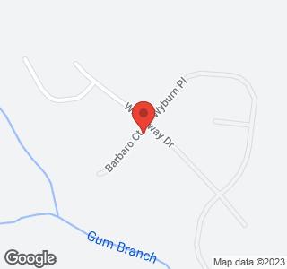 610 Whirlaway Drive Lot 188