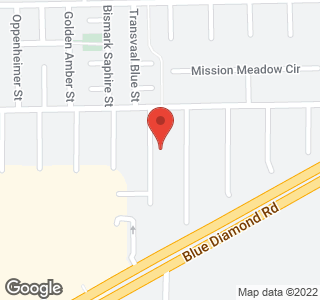 8436 LOXTON CELLARS Street