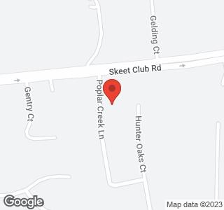 4336 Poplar Creek Lane