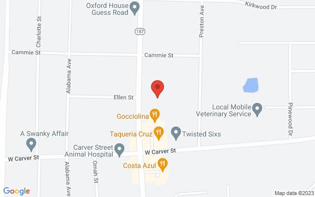 static image of 3326 Guess Road, Suite 207, Durham, North Carolina