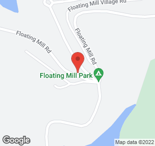 320 Floating Mill Rd