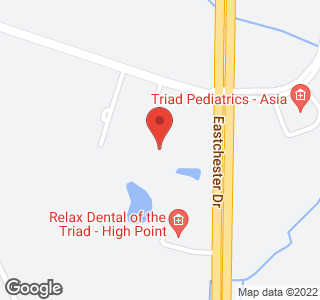 2638 Willard Dairy Road Suite 106