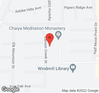 7946 CARSON CREEK Street