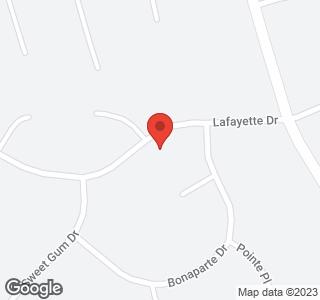 116 Lafayette Drive