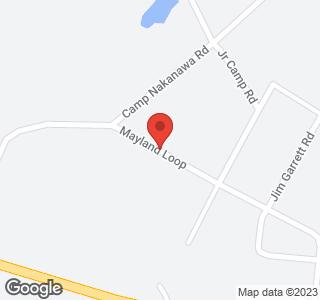 337 Mayland Loop