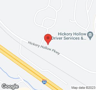 5170 Hickory Hollow Unit #137
