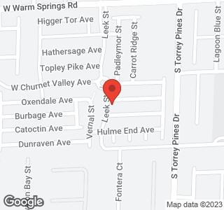 6597 Roundstone Bog Ave