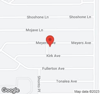 232 Meyers Avenue