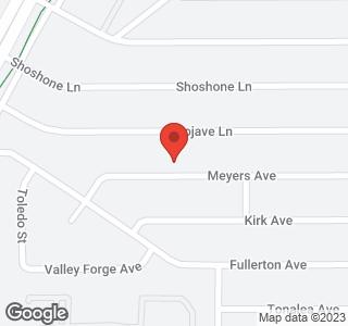 217 Meyers Ave