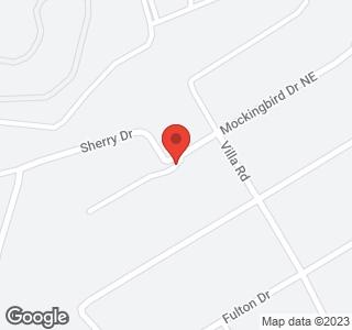 4304 Mockingbird Lane