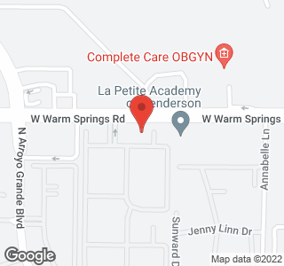 1575 WARM SPRINGS Road #723
