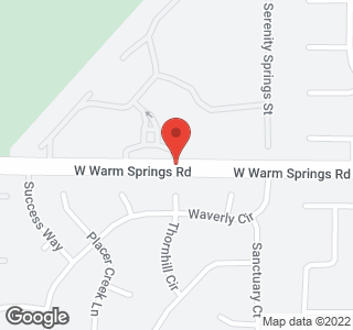 2050 WARM SPRINGS Road #3623