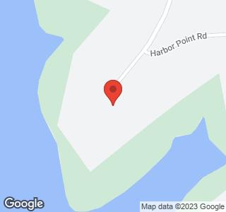 0 Harbor Ct Lot 54