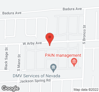 6255 Arby Ave Unit 332
