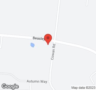 0 Beasley Drive