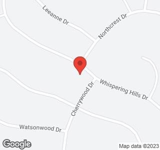 557 Whispering Hills Dr