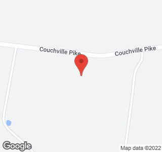 1731 Couchville Pike