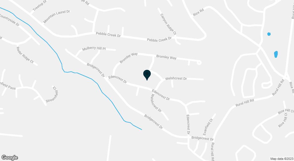 3329 Wellenstein Way (Lot 115) Antioch TN 37013