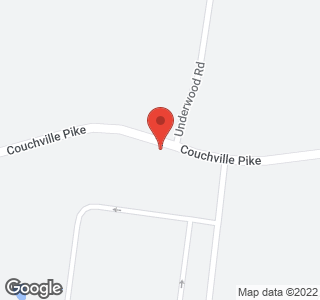 1111 Couchville Pike