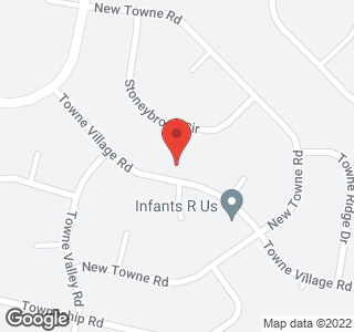 3144 Towne Village Rd