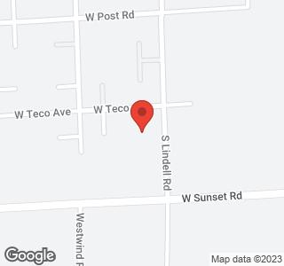 5535 TECO Avenue