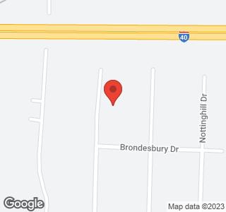 521 Covington Ridge RD