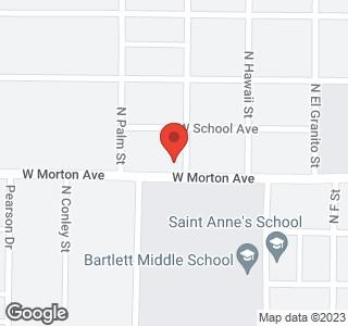 334 W Morton Avenue