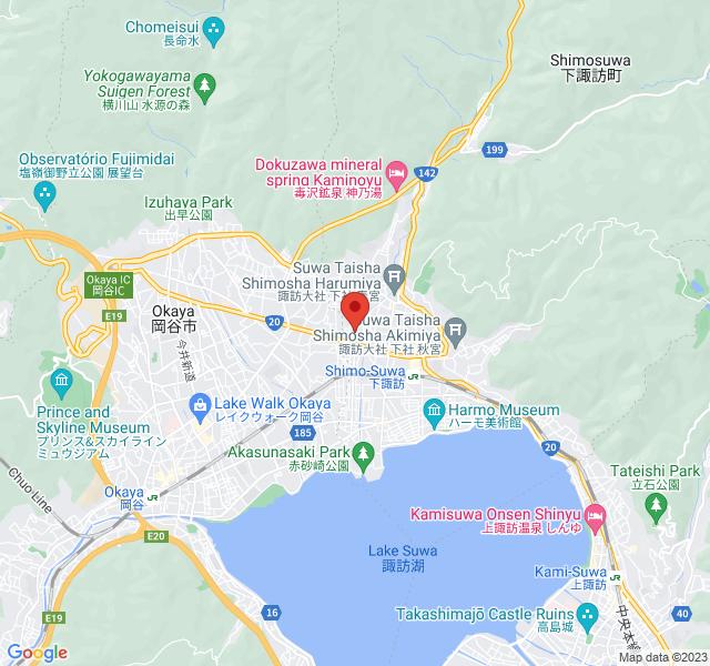 株式会社熊野精機製作所