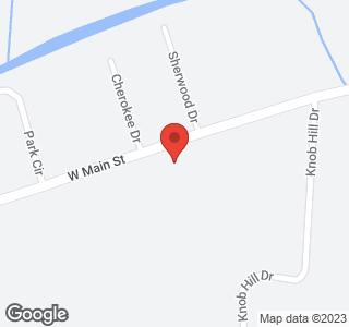 820 W Main St