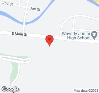 414 E Main St
