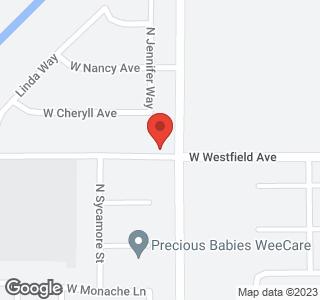 2408 W Westfield Avenue