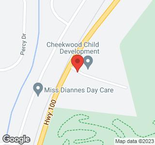 113 Cheekwood Terrace