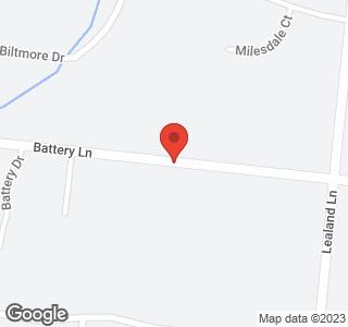 1025 Battery Lane