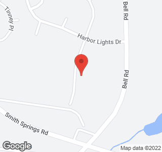 2420 Bayview Dr