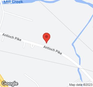 1146 Antioch Pike