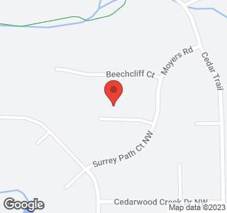 5235 Wilson Hill CT