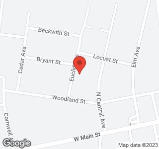 227 Euclid Ave