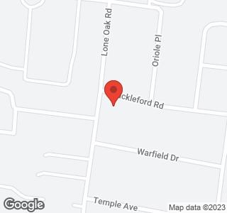 1819 Shackleford Rd