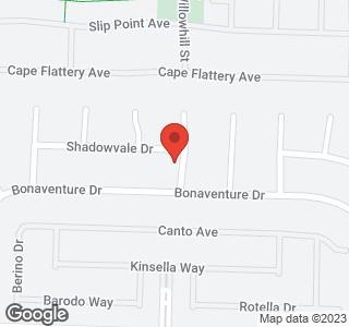 8043 Shadowvale Drive