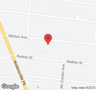 265 Morton Ave