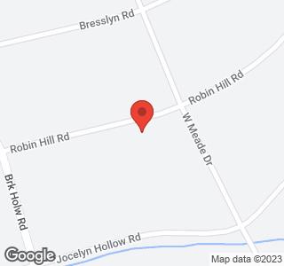 6205 Robin Hill Road