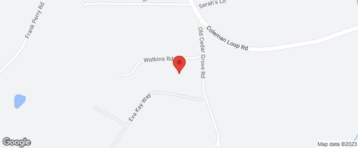 Lot 8 Old Cedar Grove Road Hillsborough NC 27278
