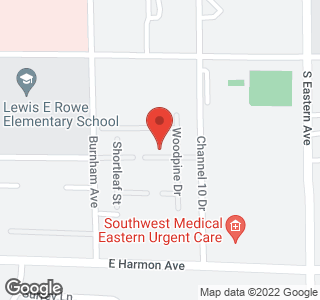 2210 University Ave Unit 103