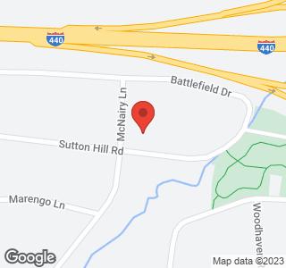 850 Sutton Hill Rd