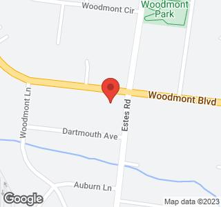 4003 Woodmont Blvd