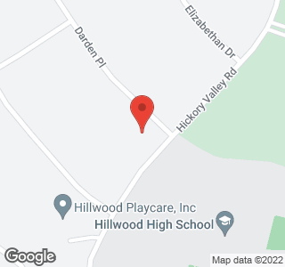 6210 Hickory Valley Rd