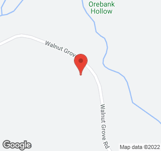 1101 Walnut Grove Rd