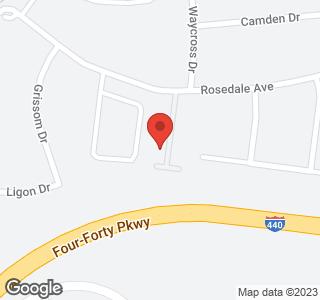 553 Rosedale Ave # 100
