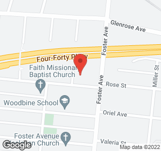 2226 Fox Ave